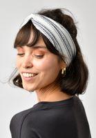 Bild 3 - Hairband PAINTED LADY