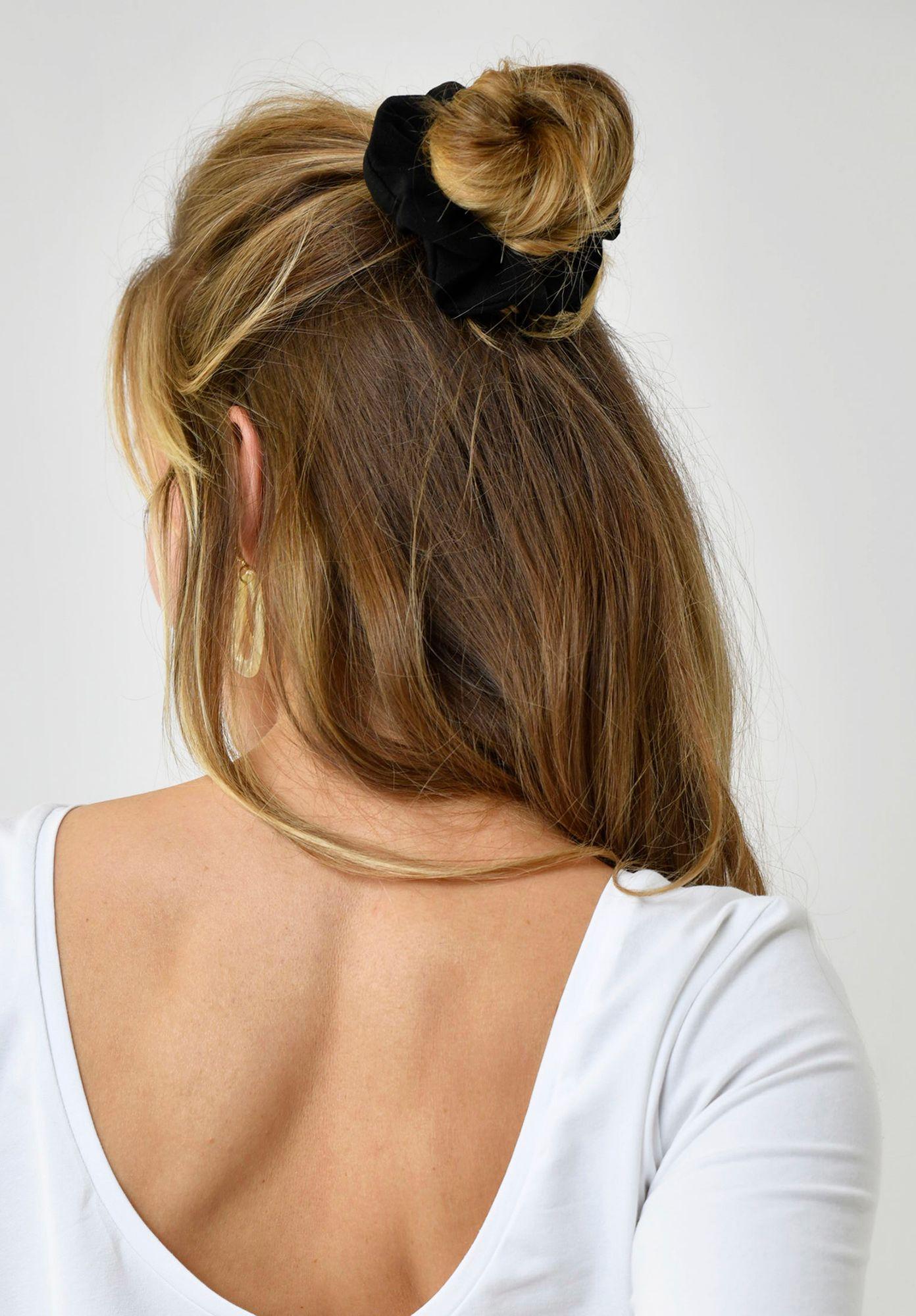 Hairband SEDGES