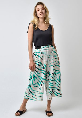 LOVJOI Women Pants TAVIRA Sustainable Fair