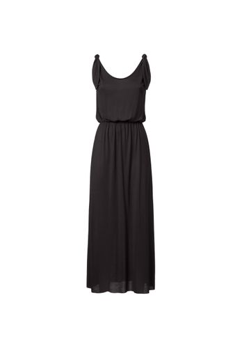LOVJOI Damen Kleid RIBWORT MAXI Nachhaltig Fair