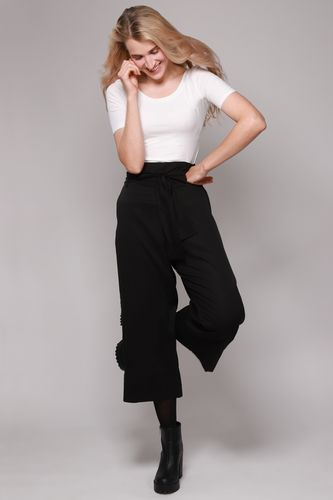 LOVJOI Woman Culotte PLAICE Sustainable Fair
