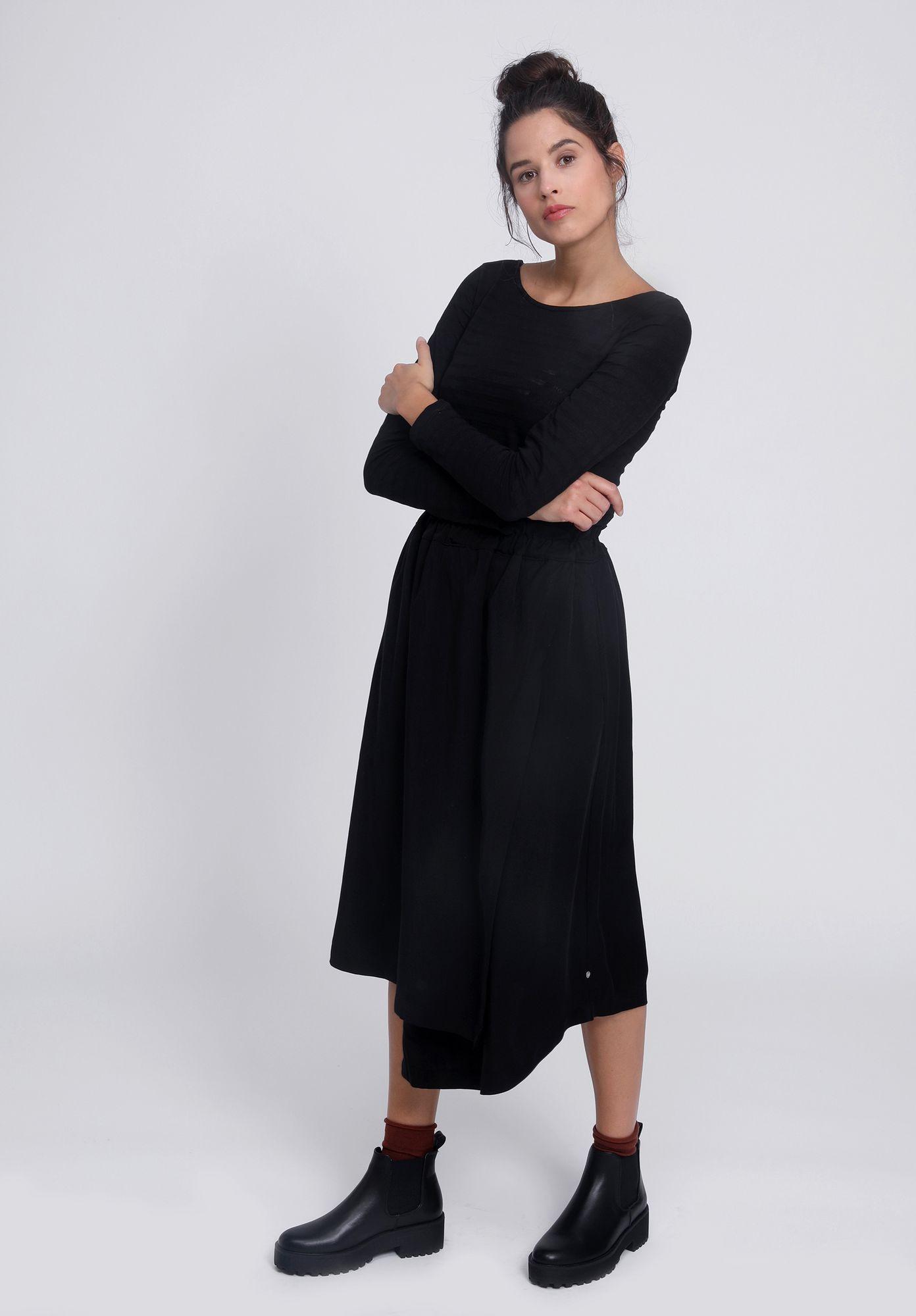 Skirt SCORPION SENNA