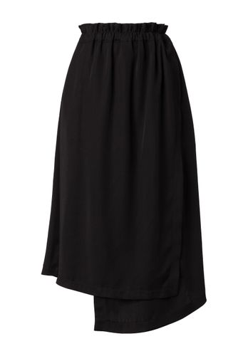 LOVJOI Women Skirt SCORPION SENNA Sustainable Fair