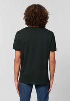 Bild 3 - Unisex T-Shirt
