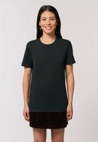 Bild 2 - Unisex T-Shirt