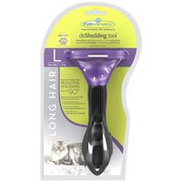 FURminator Tool Long Hair Large