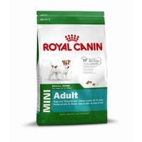 Royal Canin Size Mini Adult 2kg
