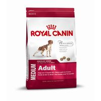 Royal Canin Size Medium Adult 10kg