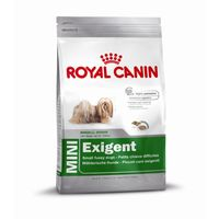 Royal Canin Size Mini Exigent 800g