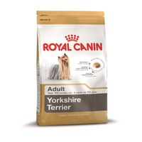 Royal Canin Breed Yorkshire Terrier 28 Adult 7,5kg