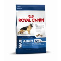 Royal Canin Size Maxi Adult 5+ 4kg