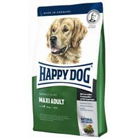 Happy Dog Supreme Fit & Well Maxi Adult 4kg