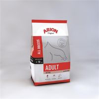 Arion Original Adult Active all Breeds 12kg