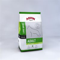 Arion Original Adult large Chicken & Rice 12kg