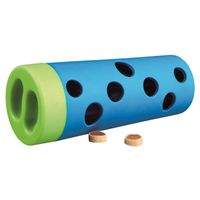 Trixie Dog Activity Snack Roll, aus Kunststoff