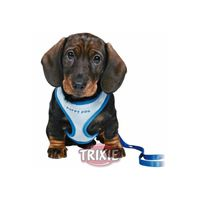 Trixie Dog Welpengarnitur