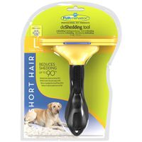 FURminator Dog Tool Long Hair Large Dog