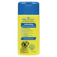 FURminator DeShedding Shampoo 250 ml