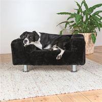 Trixie Hundekönig Sofa