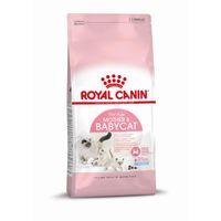 Royal Canin Feline Babycat 34 400g