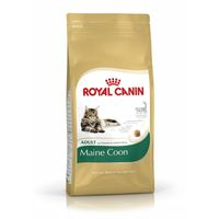 Royal Canin Feline Maine Coon 31 4kg