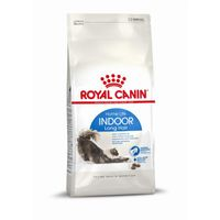 Royal Canin Feline Indoor Longhair 35 4kg