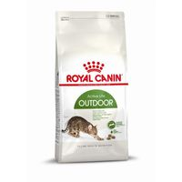 Royal Canin Feline Outdoor 30 10kg