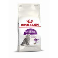 Royal Canin Feline Sensible 33 2kg