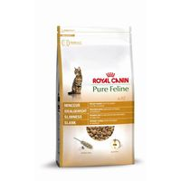 Royal Canin Feline Pure n. 02 Idealgewicht 300g