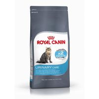 Royal Canin Feline Urinary Care 10kg