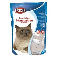 Trixie Fresh'n'Easy Granulat