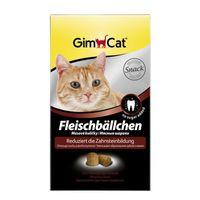 Gimborn Gimpet Fleischbällchen für Katzen