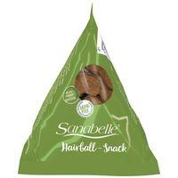 Sanabelle Snack Hairball 20g
