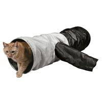 Trixie Cat Spieltunnel Nylon