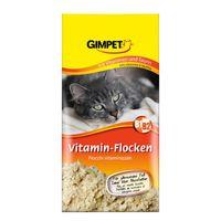 Gimborn Gimpet Vitamin-Flocken 200 g