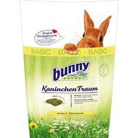 Bunny Kaninchen Traum basic 750g