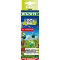 Dennerle CO2 Topper
