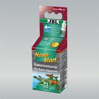 JBL NanoStart 15 ml