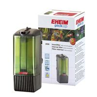 EHEIM Aquarium Innenfilter Pick Up 45