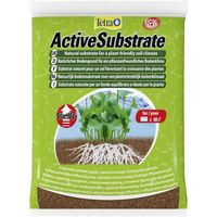 Tetra ActiveSubstrate 6 l