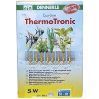 Dennerle Eco-Line ThermoTronic 5 Watt