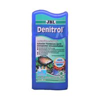 JBL Denitrol 100 ml