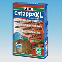 JBL Catappa XL