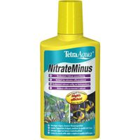 Tetra Nitrate Minus Liquid 250 ml