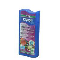 JBL Clynol 500 ml