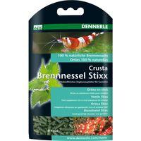 Dennerle Crusta Brennnessel Stixx, 30 g