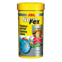 JBL NovoFex 250 ml