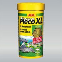 JBL NovoPleco XL 1 Liter