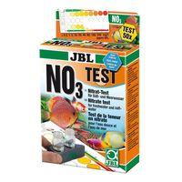 JBL NO3 Nitrat Test-Set