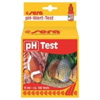 sera pH-Test, 15 ml